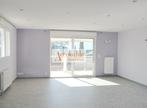 Vente Maison 7 pièces 170m² AIX LES BAINS - Photo 2