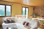 Vente Maison 5 pièces 95m² Aix-les-Bains (73100) - Photo 5