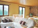 Vente Maison 5 pièces 95m² AIX LES BAINS - Photo 5