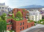 Vente Appartement 1 pièce 31m² Aix-les-Bains (73100) - Photo 3