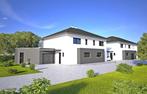 Vente Maison 4 pièces 88m² Aix-les-Bains (73100) - Photo 2