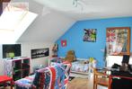 Vente Maison 6 pièces 169m² Tresserve (73100) - Photo 6
