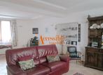 Vente Maison 3 pièces 100m² Massignieu de Rives - Photo 3