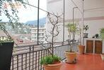 Vente Appartement 4 pièces 128m² Aix-les-Bains (73100) - Photo 1