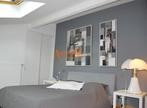 Vente Appartement 2 pièces 37m² AIX LES BAINS - Photo 3