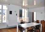 Vente Appartement 9 pièces 238m² Aix-les-Bains (73100) - Photo 2