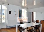 Vente Appartement 9 pièces 239m² AIX LES BAINS - Photo 2