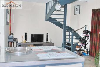 Vente Appartement 2 pièces 73m² Tresserve (73100) - photo