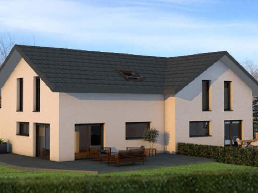 vente maison 5 pi ces aix les bains 73100 360108. Black Bedroom Furniture Sets. Home Design Ideas