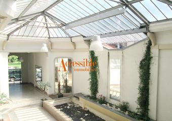 Vente Appartement 2 pièces 39m² Aix-les-Bains (73100) - Photo 1