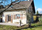 Vente Maison 5 pièces 95m² Aix-les-Bains (73100) - Photo 1
