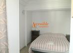 Vente Appartement 2 pièces 39m² AIX LES BAINS - Photo 3