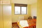 Vente Appartement 2 pièces 44m² Aix-les-Bains (73100) - Photo 4