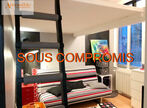 Vente Appartement 1 pièce 28m² Brison-Saint-Innocent (73100) - Photo 1