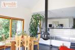 Vente Maison 6 pièces 169m² Tresserve (73100) - Photo 4