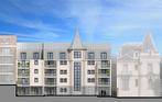 Vente Appartement 1 pièce 29m² Aix-les-Bains (73100) - Photo 2