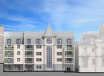 Vente Appartement 1 pièce 31m² Aix-les-Bains (73100) - Photo 2