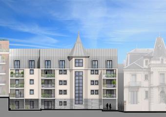 Vente Appartement 3 pièces 57m² AIX LES BAINS - photo 2