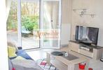 Vente Appartement 2 pièces 39m² Chambéry (73000) - Photo 2