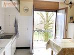 Vente Maison 5 pièces 177m² Chambéry (73000) - Photo 5