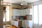 Vente Maison 10 pièces 220m² Aix-les-Bains (73100) - Photo 6