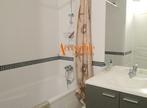 Vente Appartement 2 pièces 39m² AIX LES BAINS - Photo 4