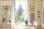 Vente Appartement 2 pièces 30m² Aix-les-Bains (73100) - Photo 5