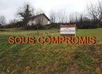 Vente Terrain 1 360m² Mouxy (73100) - Photo 1