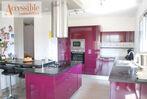 Vente Maison 6 pièces 140m² Grésy-sur-Aix (73100) - Photo 3