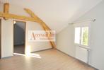 Vente Maison 7 pièces 170m² Aix-les-Bains (73100) - Photo 6