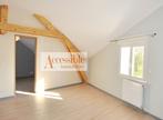 Vente Maison 7 pièces 170m² AIX LES BAINS - Photo 6
