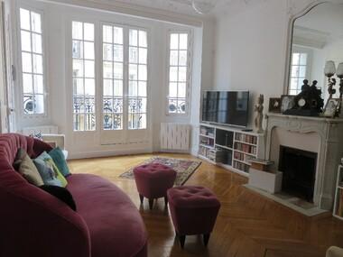 Vente Appartement 5 pièces 106m² Paris 14 (75014) - photo