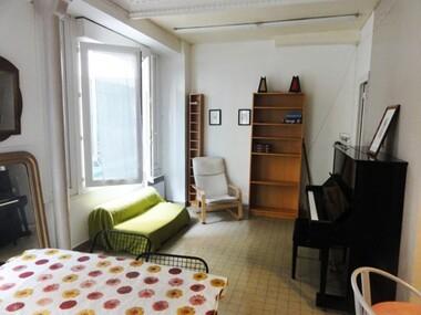 Vente Appartement 2 pièces 41m² Paris 20 (75020) - photo