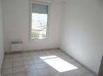 Location Appartement 3 pièces 63m² Marseille 10 (13010) - Photo 6