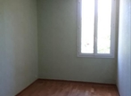 Vente Appartement 3 pièces 50m² Carry le rouet - Photo 4