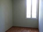 Location Appartement 3 pièces 50m² Carry-le-Rouet (13620) - Photo 4