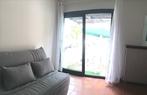Location Appartement 1 pièce 35m² Sausset-les-Pins (13960) - Photo 3