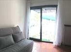 Location Appartement 1 pièce 35m² Sausset-les-Pins (13960) - Photo 2