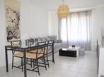 Location Appartement 3 pièces 73m² Marseille 08 (13008) - Photo 1