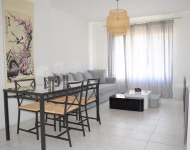 Location Appartement 3 pièces 73m² Marseille 08 (13008) - photo