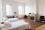 Vente Appartement 5 pièces 162m² Marseille 06 (13006) - Photo 8