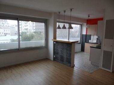 Location Appartement 2 pièces 50m² Marseille 08 (13008) - photo