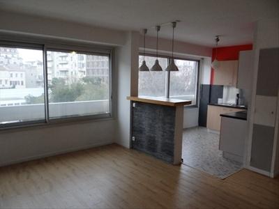 Location Appartement 2 pièces 50m² Marseille 08 (13008) - Photo 1