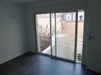 Location Appartement 3 pièces 80m² Marseille 09 (13009) - Photo 10