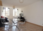 Location Appartement 2 pièces 57m² Marseille 02 (13002) - Photo 3