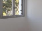 Location Appartement 2 pièces 47m² Carry-le-Rouet (13620) - Photo 7