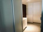Location Appartement 1 pièce 34m² La Ciotat (13600) - Photo 5