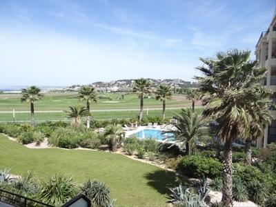 Location Appartement 4 pièces 102m² Marseille 08 (13008) - Photo 1