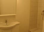 Location Appartement 2 pièces 42m² Marseille 06 (13006) - Photo 6