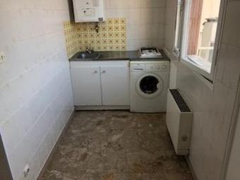 Vente Appartement 1 pièce 30m² Marseille 10 (13010) - photo